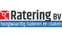 Ratering BV