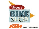 Tonnies Bike Shop
