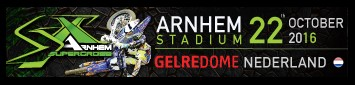 Supercross Arnhem