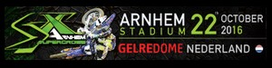 Arnhem Supercross