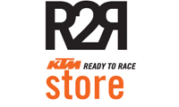 R2R store