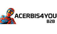 Acerbis4You