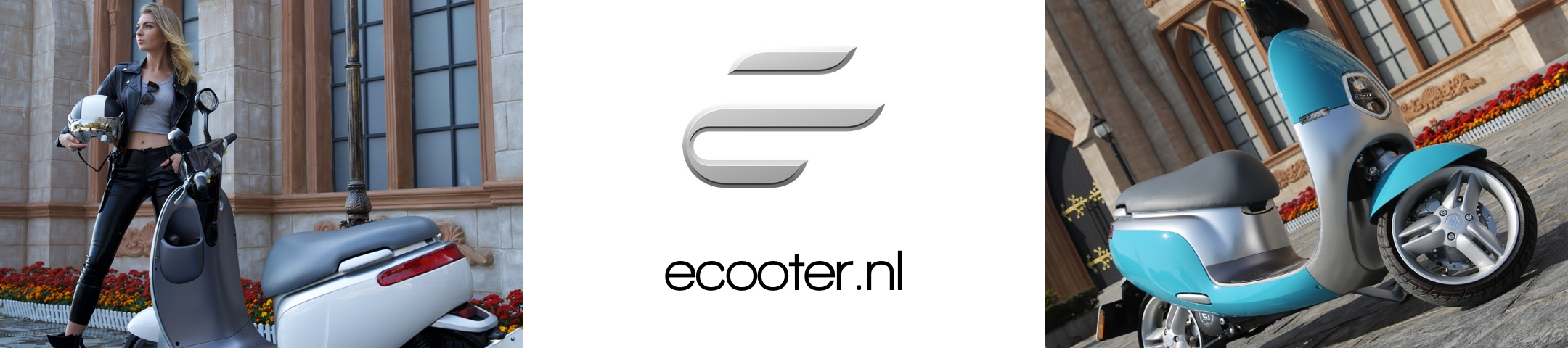 Ecooter